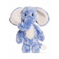 Smitties Elephant 11Inch