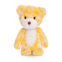 Smitties Bear 11Inch