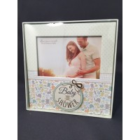 Laura Darrington Photo Frame