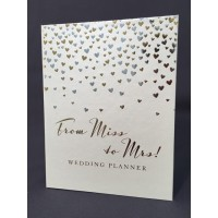 Little Hearts Wedding Planner