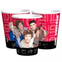 1DCUP