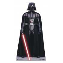 SC474 DarthVader.jpg (154.63 kB)Remove